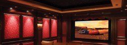 Theater-Room-01