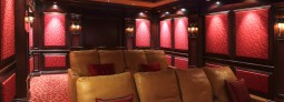 Theater-Room-02